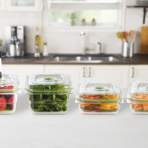 Foodsaver® Fresh Containers